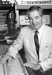 Larry Bentson